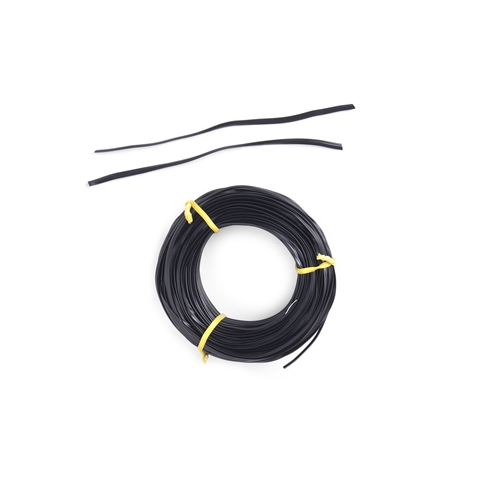 Twisting wire for Cable Management 25mtrs
