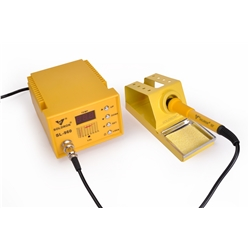 Soldron 960 Temperature Controlled Digital Soldering Station With Fully Digital Control
